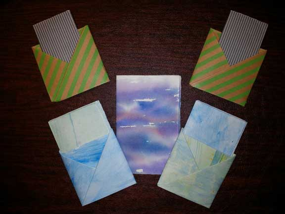 17PRO02-Pocketbook3.jpg