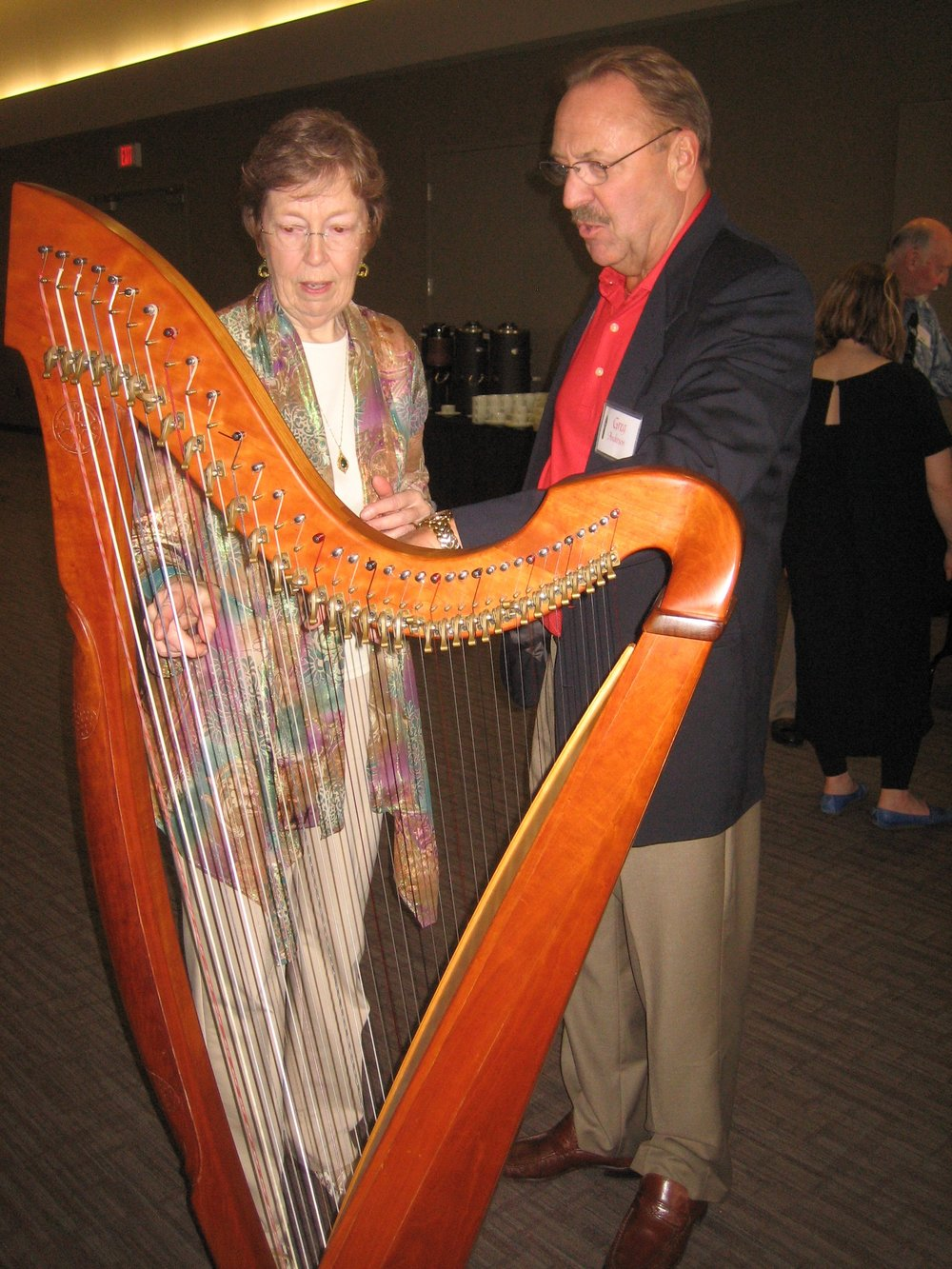 16evt04-meridith-harp.jpg