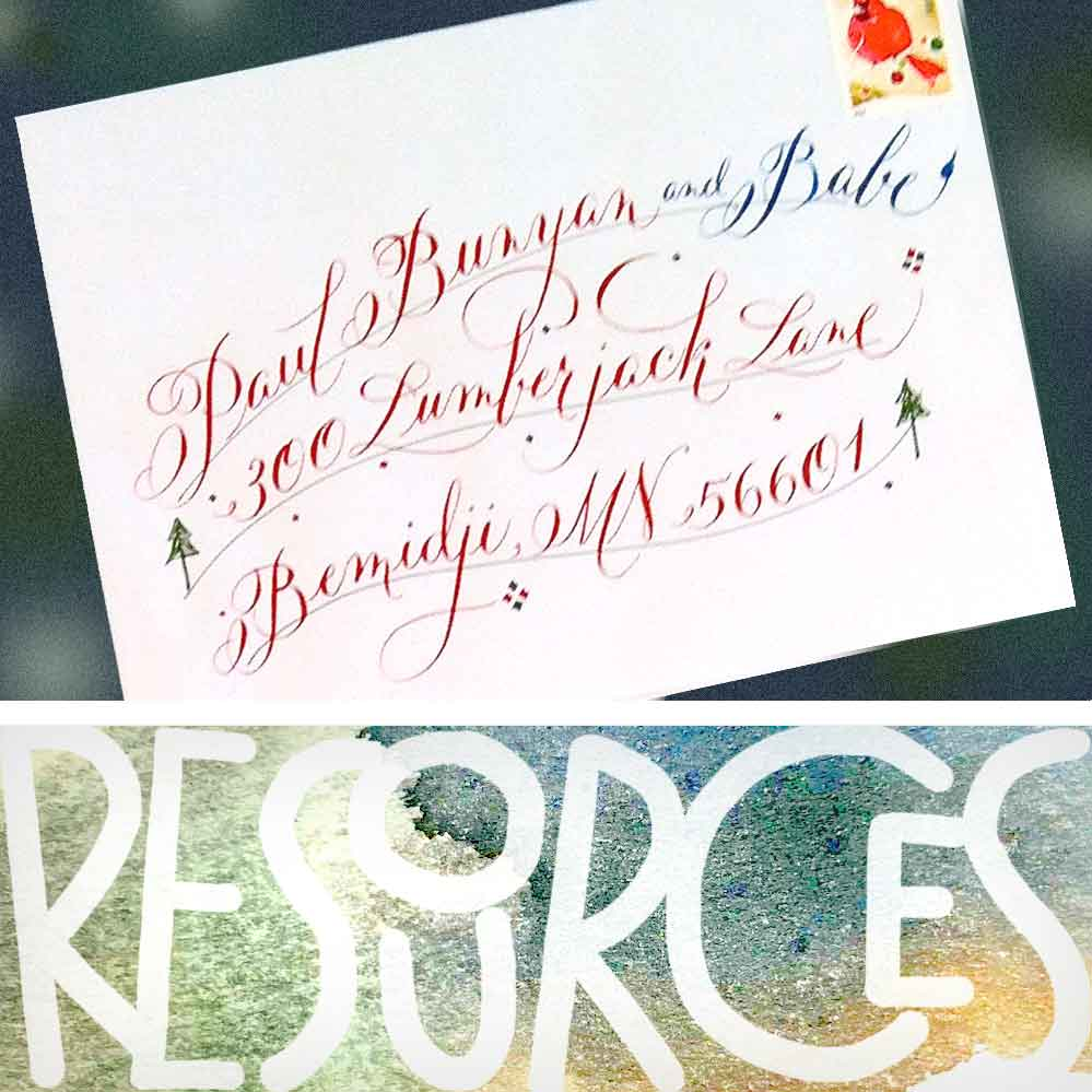 resources-links-to-calligraphy-services.jpg