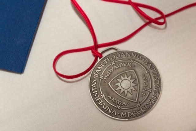 2017-06-11-jo-white-president-medal-ceremony-a.jpg