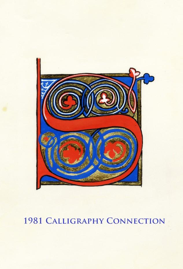 17evt04-slide-1981-calligraphy-logo.jpg