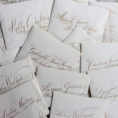 sally-wightkin-wedding-envelopes.jpg