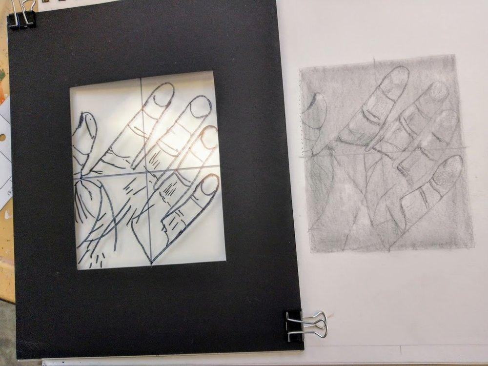18wrk04-hand-drawing.jpg