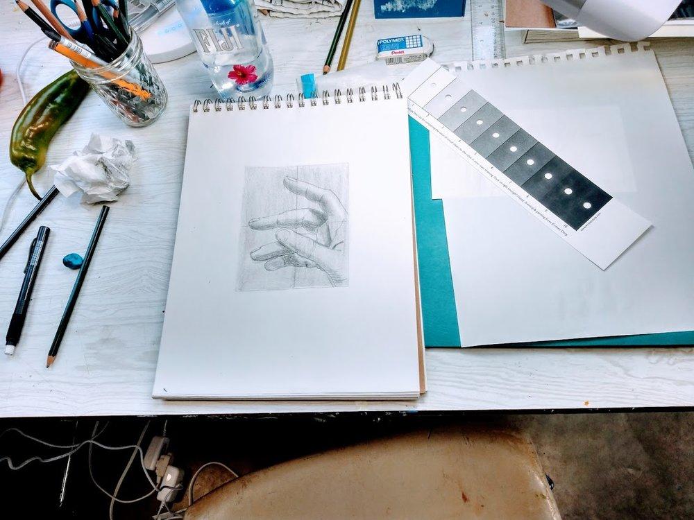 18wrk04-hand-sketch-workspace.jpg