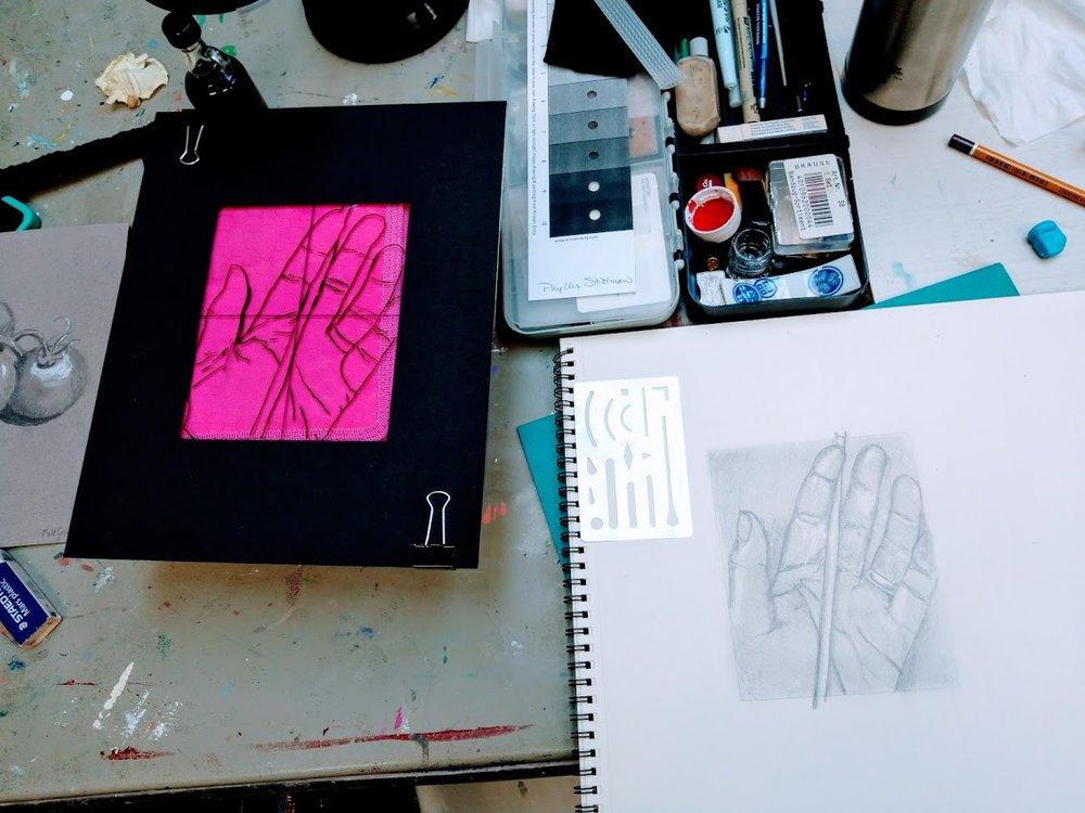 18wrk04-hand-sketches.jpg