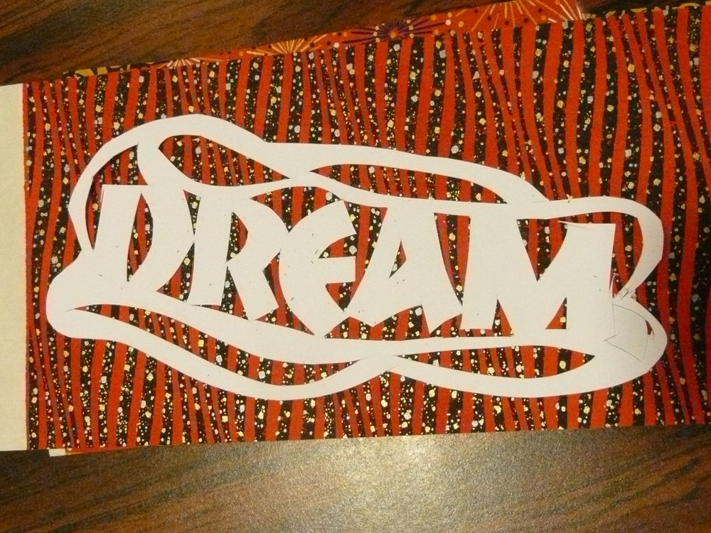 18spe09-cut-out-dream-on-red.JPG