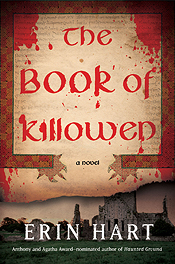 19pro02-book-of-killowen-cover.jpg