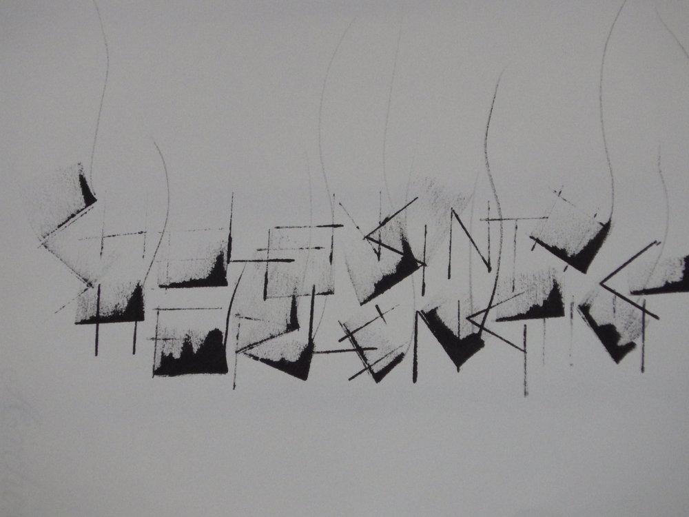 18wrk10-classwork-10.JPG