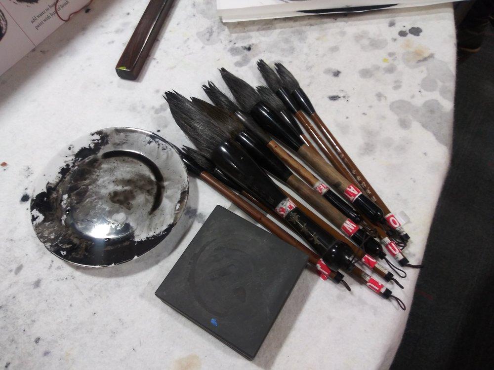 18pro11-brushes.jpg