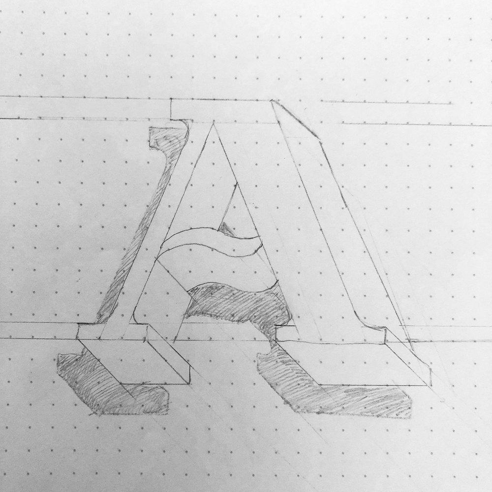 18jws01-erin-dung-drawn-a.jpg