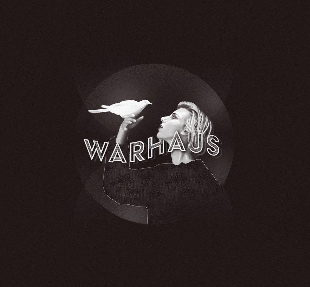 warhaus.jpg