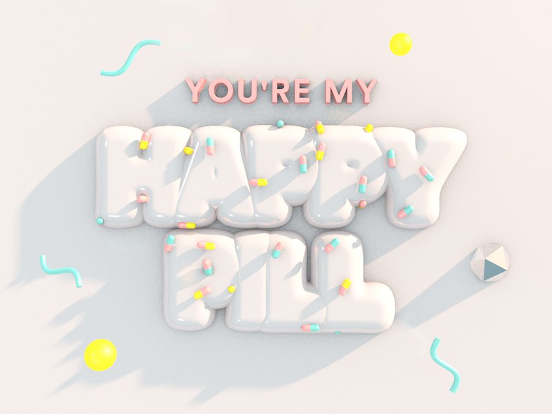 happypilldribbble_copy.jpg