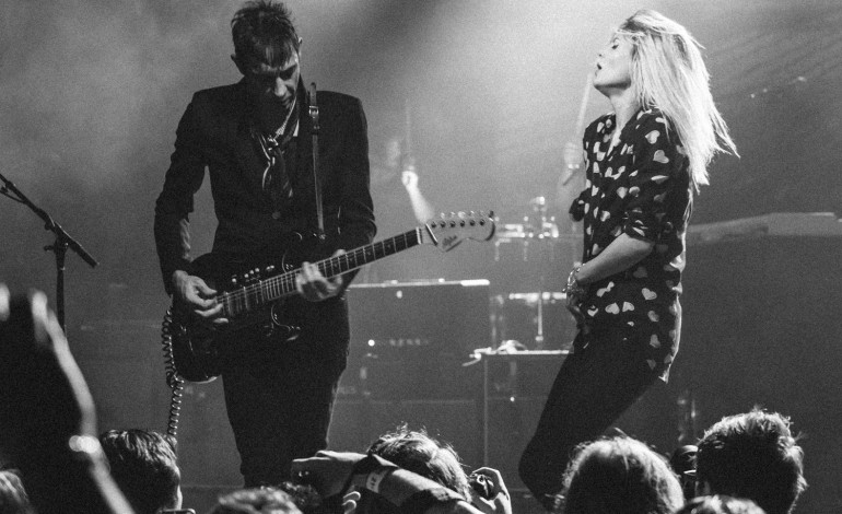 The-Kills_MW_20150727_El-Rey_0210-770x470.jpg