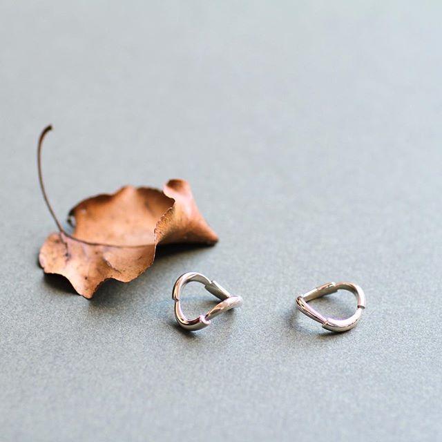 Knot rings  #jewelrydesign  #newyorkjewelers