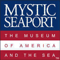 mystic-seaport.png