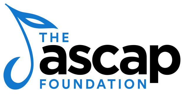 ascap foundation logo.jpg
