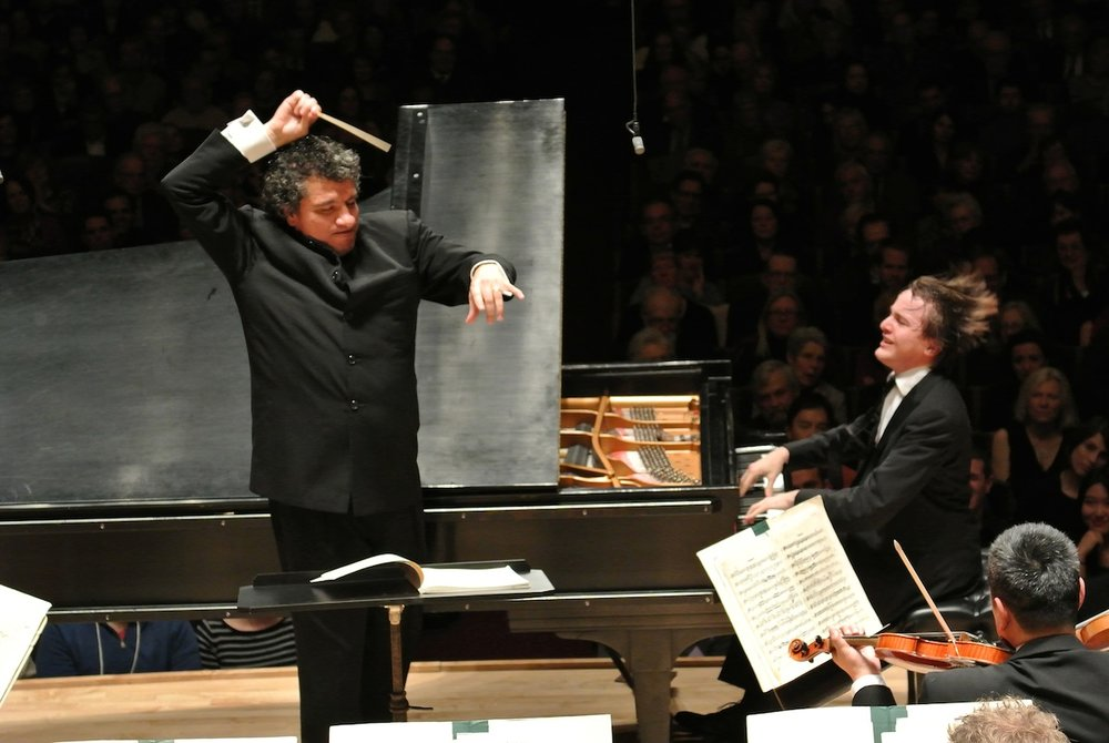 Pianist-Daniil-Trifonov-makes-his-BSO-debut-under-Giancarlo-Guerreros-baton-on-11.8.12-Stu-Rosner.jpg