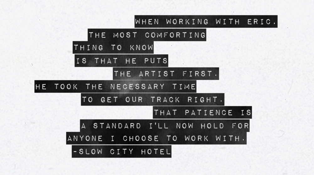 Slow City Hotel.PNG