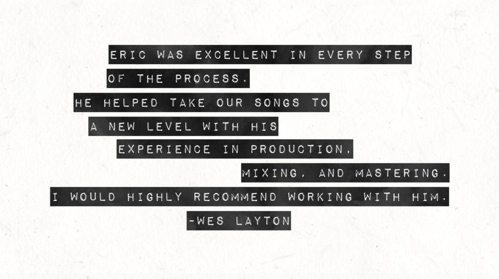 Wes Layton.PNG