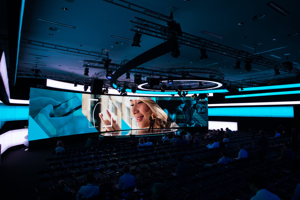 2016_09_dmexco_Speakers_-15.jpg