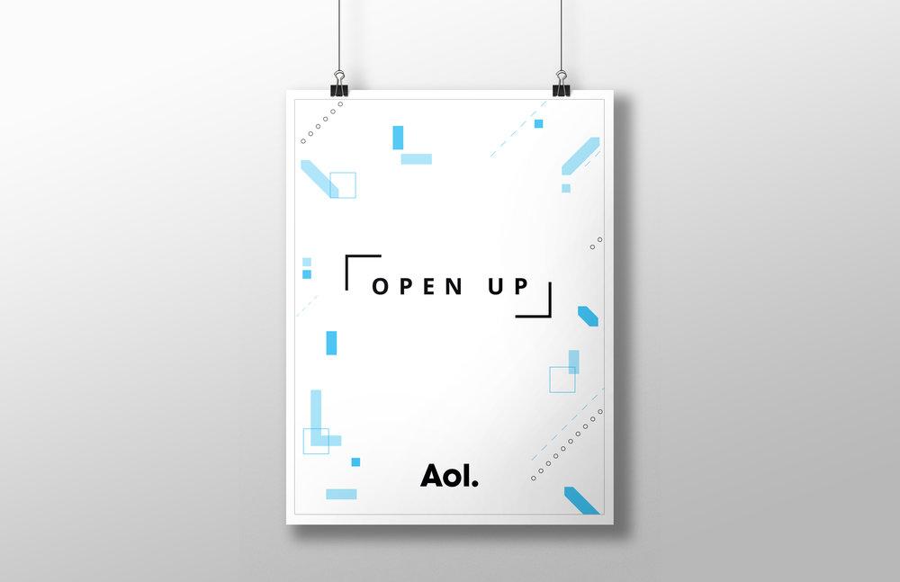 poster_mockup_MD_01_white.jpg