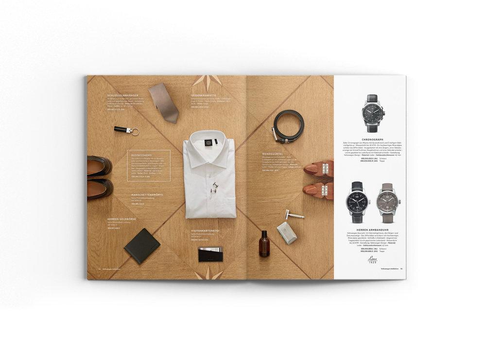 Magazine_Innenseiten_white_06
