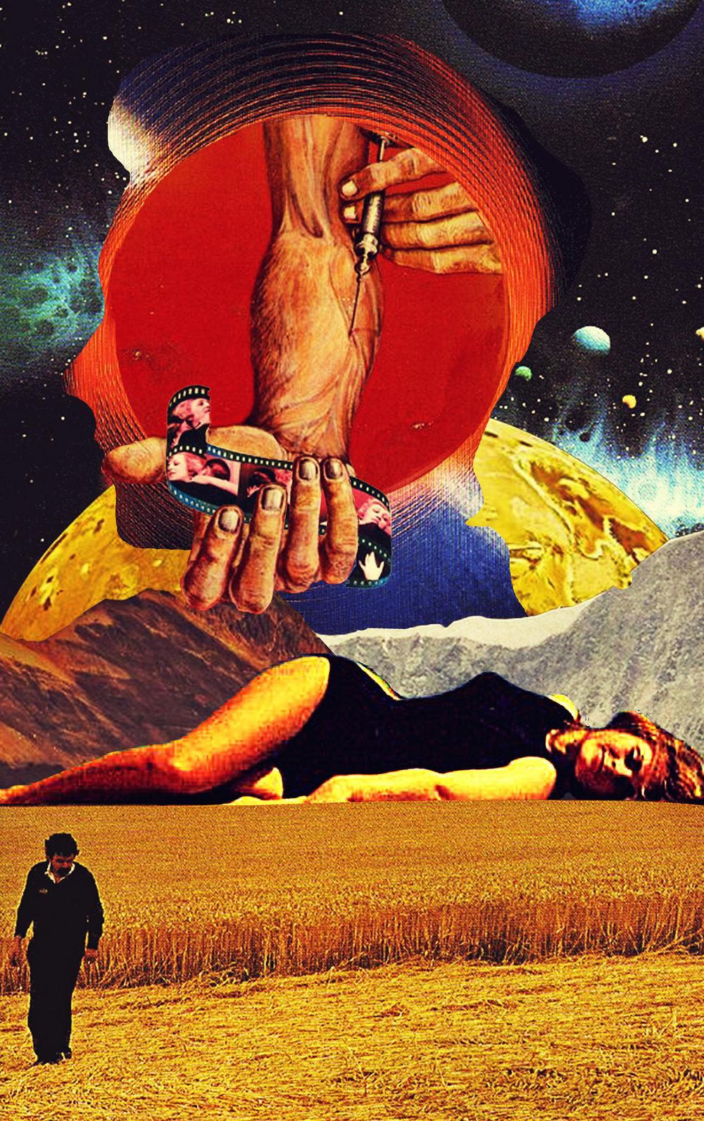 Genesis- God created mankind in his own image.jpg