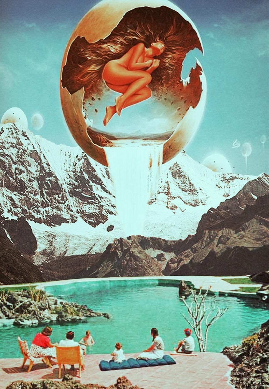 The Life Enchantment.jpg