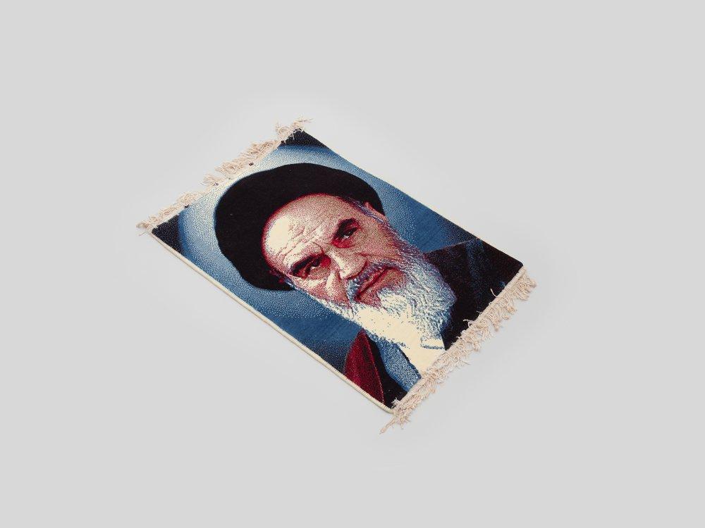 Tarek Al-Ghoussein_SS 9318_2015-2017_Digital print_30 x 40 cm.jpg