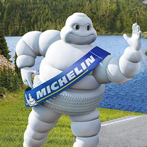MICHELINMAN.jpg