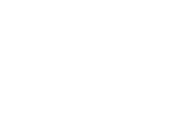 QualifiedMember_PFS_White_RGB_with_strapline.png