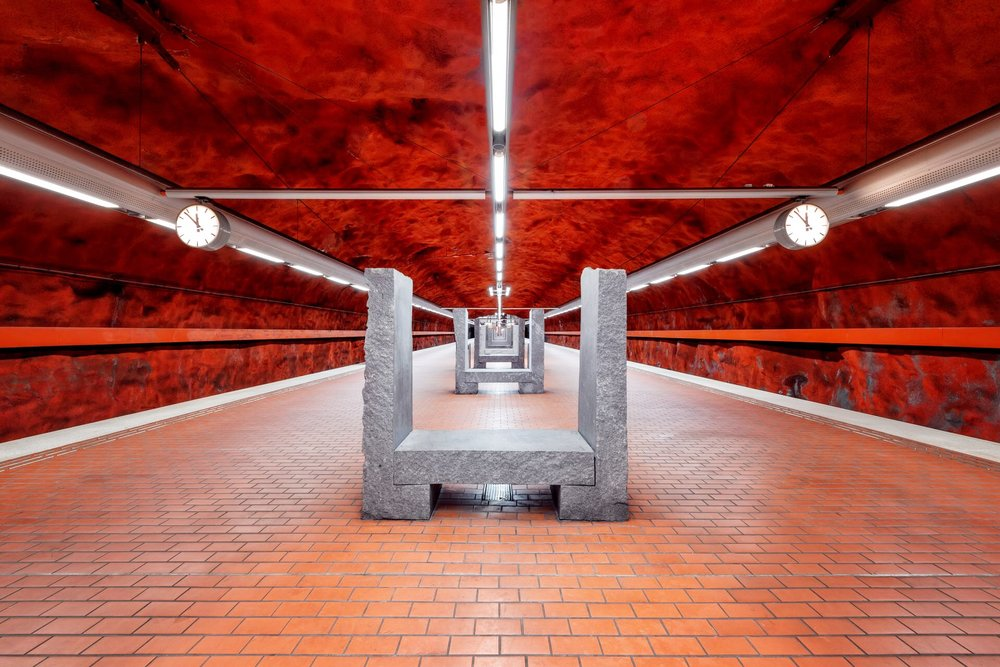 stockholmmetrostation.jpg