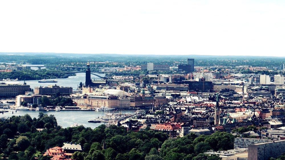 tvtowerstockholm.jpg