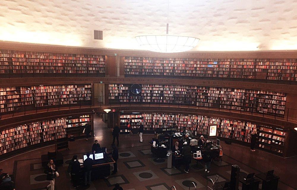 citybibliotekstockholm.jpg