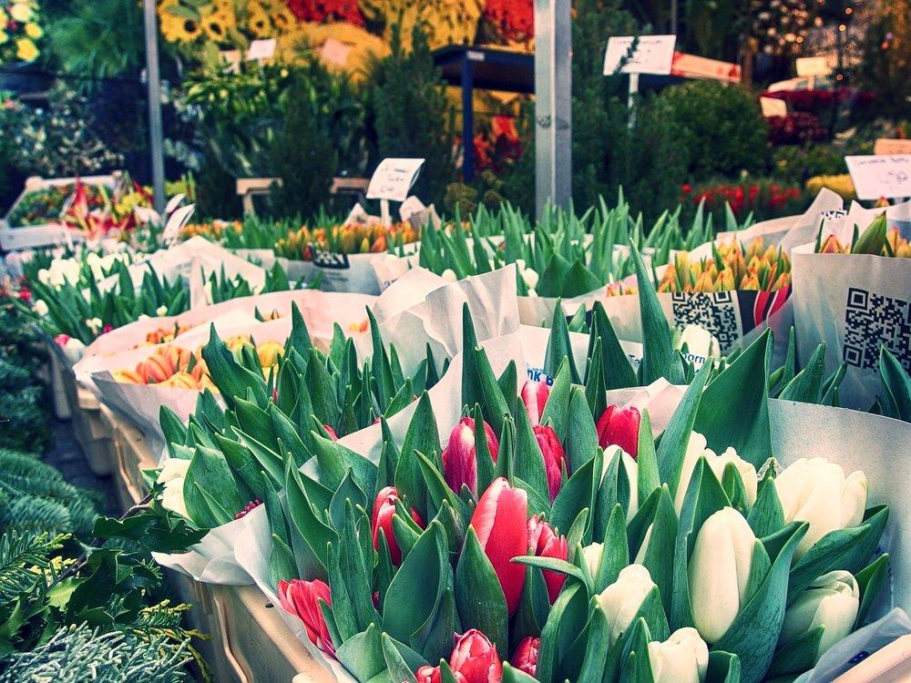 flowermarketamsterdam.jpg