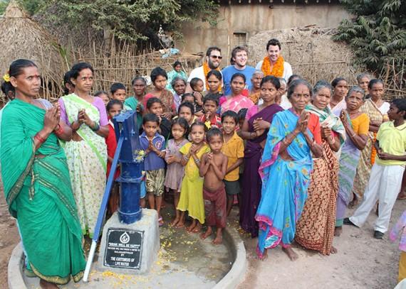 Balarampuram-Life-Water3-570x407.jpg