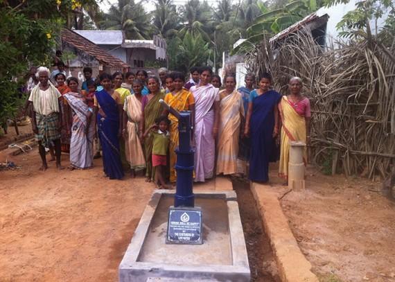 Bapabhupalapatnam-1-570x4071.jpg