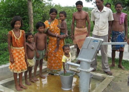 Chandapur-e1447856668337.jpg