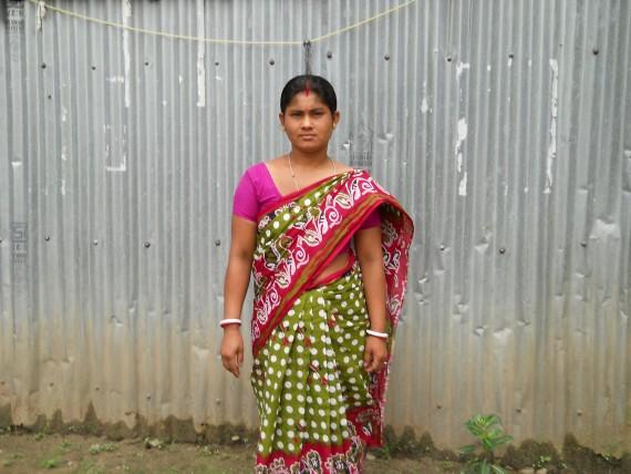 Dipika-Barman_Lalchandpur-570x428.jpg