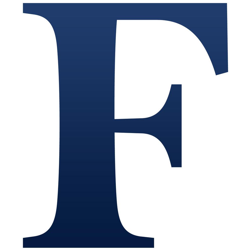 forbes-f_1600x1600.jpg