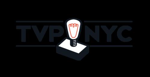 tvpnyc_logo.png