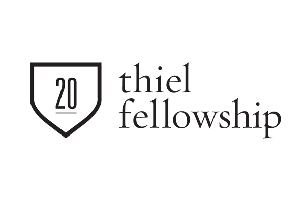 thiel-fellowship.png