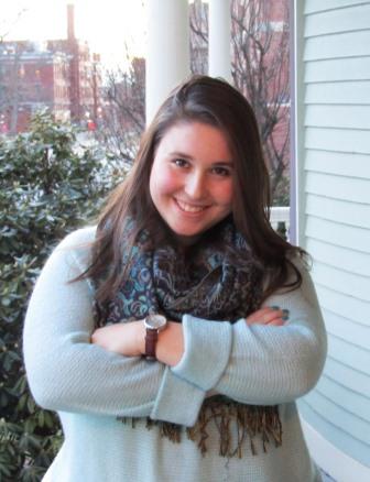 Rebecca Liebman Co-founder, LearnLux