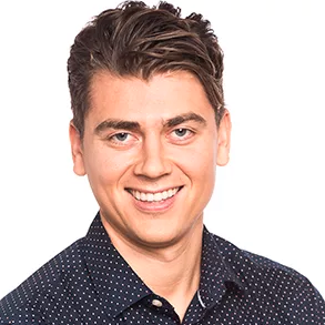 Ben Matthews    Investor , Bessemer Venture Partners