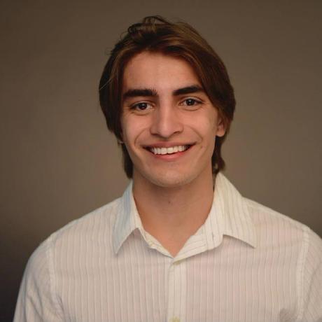 Jesse Leimgruger    Founder, NeoReach | Thiel Fellow