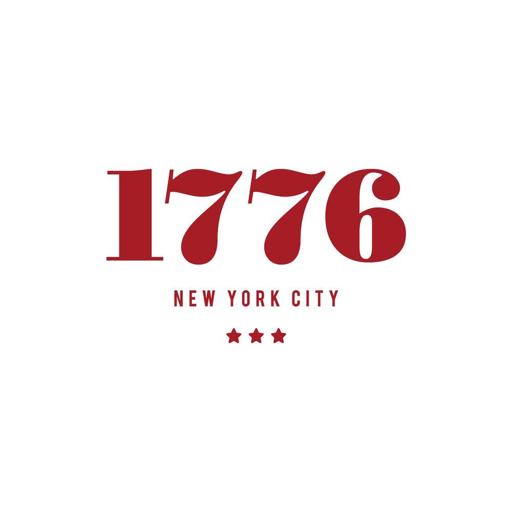 NY_Red.jpg