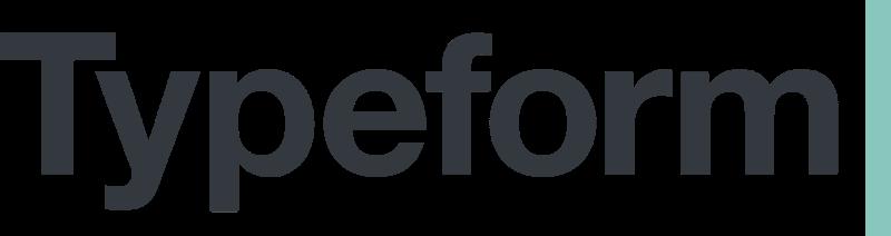 typeform-logo.png