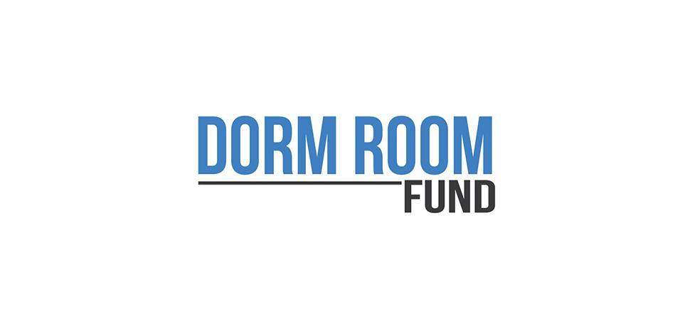 dorm room fund.png