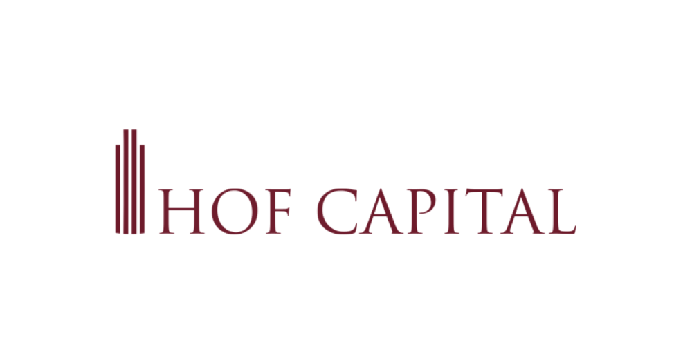 HOF Capital.png