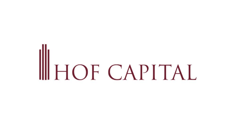 HOF Capital.png